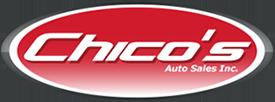Chicos Auto Sales Inc. | Draper, Utah